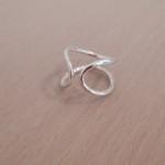 Ring in  Day