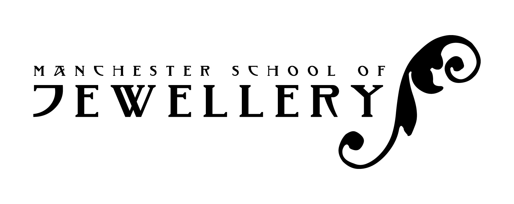 Manchester School of Jewellery offers one day and short courses for enthusiastic beginners to skilled makers looking to broaden their knowledge in a variety of jewellery techniques and allied skills.